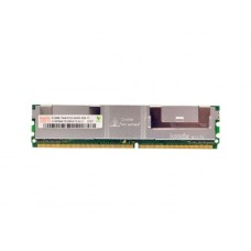 Серверная память БУ 512Mb HYNIX HYMP564F72CP8N3-Y5
