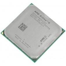 Процессор БУ AMD ATHLON II X4 620