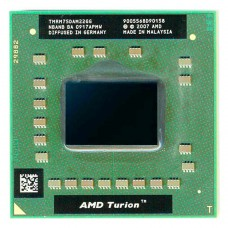 Процессор БУ AMD TURION 64 Mobile RM-75 Socket S1 2.2 Bulk