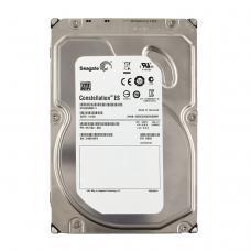 Жесткий диск повышенной надежности БУ 3.5 0500Gb SEAGATE ST500NM0011