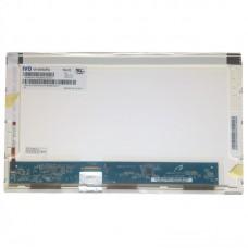 Матрица для ноутбука БУ 14.0'' B140XW01 V.0 1366x768. 40pin. LED