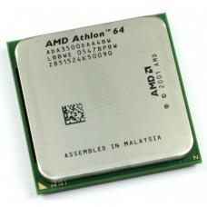 Процессор БУ AMD ATHLON 64 X2 3500+