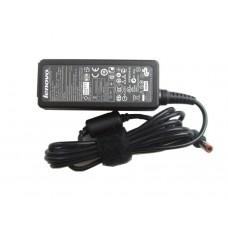 Зарядное устройство для ноутбука БУ LENOVO PA-1300-12 [60w. 20v. 1.5a]