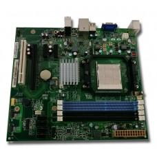 Материнская плата БУ Acer MA0611-D3 [SOCKET AM2]