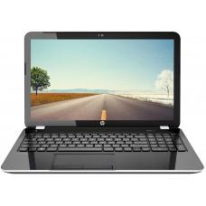 Ноутбук БУ HP 15-n005sr
