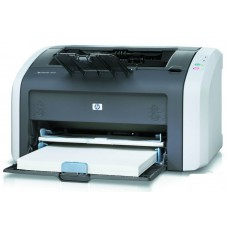 Принтер БУ HP LaserJet 1010