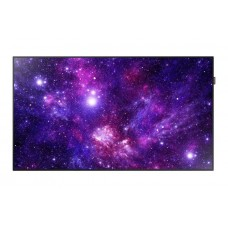 Панель Lg 43lv340c-zb/ru commercial tv 43'' full hd 43LV340C-ZB/RU