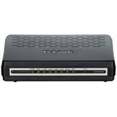 Аппаратура коммутационная linksys_cisco spa8800-xu ip telephony gateway with 4 fxs and 4 fxo ports srtp removed SPA8800-XU