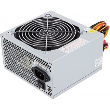 Вентилятор SuperMicro 92X25MM  4-PIN  PWM  FAN  W/  HUS  FOR  SC733 FAN-0076L4