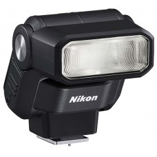Nissin i400 for Canon N125 N125
