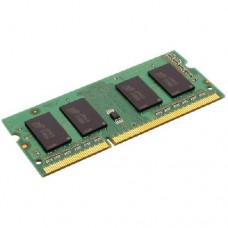 Модуль памяти Apacer 4GB DDR3L 1600 SO DIMM DV.04G2K.HAM Non-ECC. CL11. 1.35V. AS04GFA60CAQBGJ. 2R. 256x8. RTL