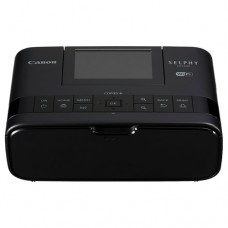 Принтер сублимационный LW400VP Label Works Cyrillic C51CB70150