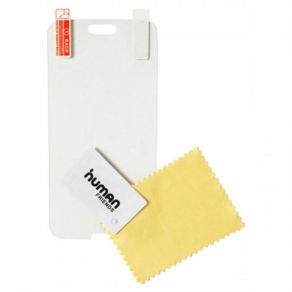 Защитная пленка Wacom Texture Sheet M rough для Intuos Pro M  (жесткая) ACK122213
