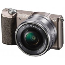 Фотоаппарат Canon EOS M100 3'' черный 1080p WiFi 15-45 IS STM LP-E12 2209C012