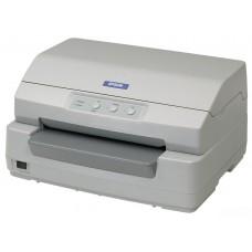 Принтер Epson labelworks lw-700 ленточный 180dpi 6мм/9мм/12мм/18мм/24мм c51ca63100 C51CA63100
