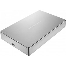 A-Data SC685 External SSD 250Gb White ASC685-250GU32G2-CWH