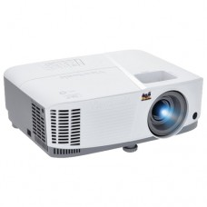 Проектор Optoma DS315e (DLP. SVGA 800x600. 3600Lm. 20000:1. 3D Ready. lamp 15000hrs. Black. 3.0kg) E1P1A1WBE1Z2