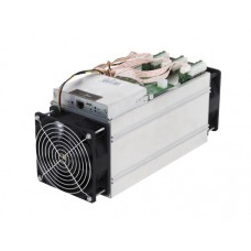 Система Bitmain Antminer T9+ 10.5 TH/S w/o PSU AntminerT9+10.5TH/sw/oPSU