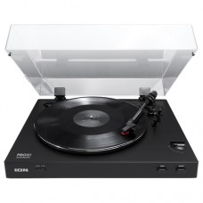 Crosley Executive Portable Smoke CR6019D-SMK / CRL6019D-SM