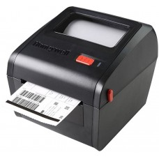 Принтер этикеток Zebra dt printer. gc420d: 203dpi. eu and uk cords. epl and zpl. usb. serial and parallel (centronics). 8mb std flash. 8mb sdram GC420-200520-000