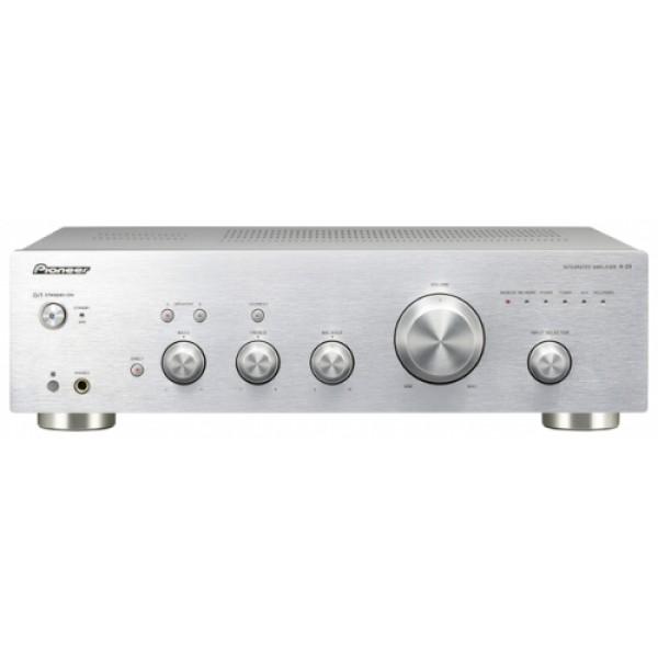 Усилитель-распределитель Kramer Electronics VM-9YC Линейный 1:2 сигналов S-video (разъемы 4-pin и BNC) c регулировкой фазы. уровня и АЧХ. 320 МГц 10-011220