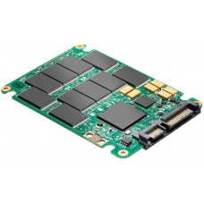 Накопитель SSD Patriot 256Gb P200 P200S256G25 {SATA 3.0} P200S256G25
