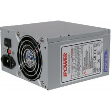 Блок питания БУ 300W IPOWER IP-300W P4 [ATX]