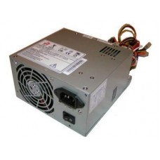 Блок питания БУ 300W POWER MAN IW-P300A3-1 [ATX]