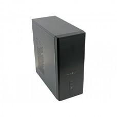 Компьютер БУ MATRIX 9 [INTEL CELERON 2.53 ГЦ. 768 Mb DDR1. 80 GB IDE. 300 Watt. DVD-RW. Windows XP]
