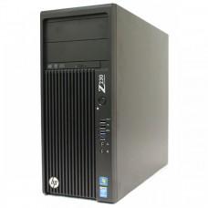 Компьютер БУ MATRIX 11 [AMD ATHLON 3000+. 160 GB. ATI express. 768 Mb 350W]