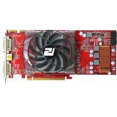 Видеокарта БУ AMD 00512Mb HD4670