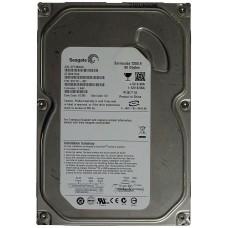 Жесткий диск БУ 3.5 0080GB SEAGATE ST380817AS