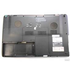 Корпус для ноутбука БУ TOSHIBA A15-S127
