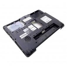 Корпус для ноутбука БУ TOSHIBA A210-19B