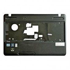 Корпус для ноутбука БУ TOSHIBA C660-168