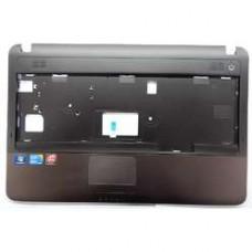 Корпус для ноутбука БУ SAMSUNG NP-R50CV02