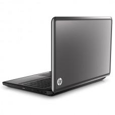 Корпус для ноутбука БУ HP G7-1001ER