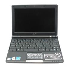 Ноутбук БУ ASUS Eee PC 900AX (Atom N270 1600 Mhz/8.9''/1024x600/1024Mb/160Gb/DVD нет/Wi-Fi/WinXP Home