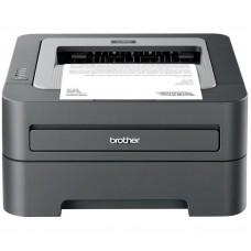 Принтер БУ BROTHER HL-2240DR