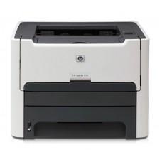 Принтер БУ HP LASERJET 1160