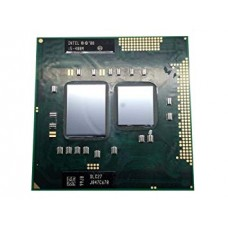 Процессор БУ INTEL CORE i5-480M