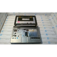 Корпус для ноутбука EMACHINES eM250