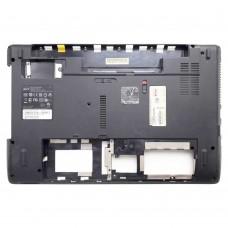Корпус для ноутбука БУ ACER 5552G-P544G50MIKK
