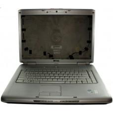 Корпус для ноутбука БУ DELL PP22L