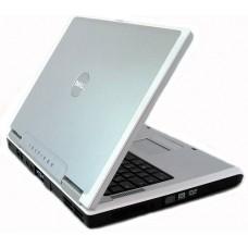 Корпус для ноутбука БУ DELL PP23LA
