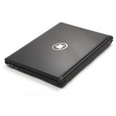 Корпус для ноутбука БУ DNS 118740