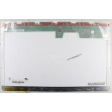 Матрица для ноутбука БУ 15.4'' N154I2-L02 REV.C1 1280x800. 30pin. 1CCFL