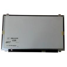 "Матрица для ноутбука БУ 15.6 LP156WH3 (TP)(S1) 1366x768. 30pin. LED """