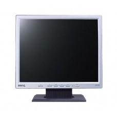 Монитор БУ 17 BENQ Q7C5