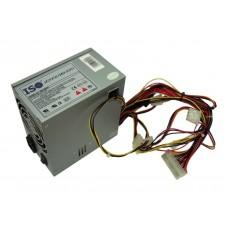 Блок питания БУ 450W ISO-450PP 4S